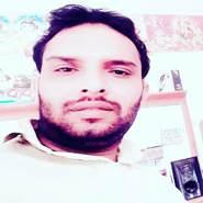 rams834's profile photo