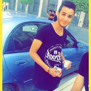 Khaledx14's profile photo