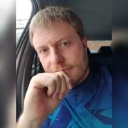 Dirk81_'s profile photo