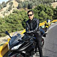 feodal_30's profile photo