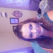 fallena17's profile photo