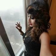 jequline143's profile photo