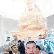 manoonsakj's profile photo
