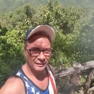 marcof374's profile photo