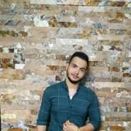 mohammad74_55's profile photo
