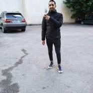 hassanm1141's profile photo
