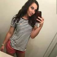micheallatty1224's profile photo