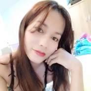 aons513's profile photo