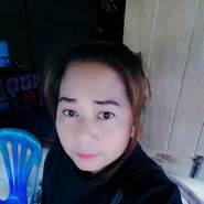 chanickak's profile photo