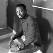 okimid's profile photo