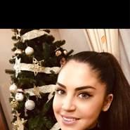 carolyn132's profile photo
