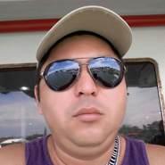 reyes28's profile photo