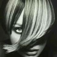 user_bok21598's profile photo