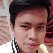 user_tspn53740's profile photo