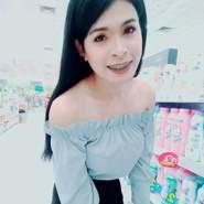 user_xtua4136's profile photo