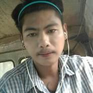 user_ubv26's profile photo