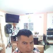 maurog246's profile photo