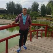 francisco_30_30's profile photo