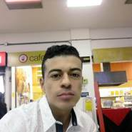 fabianvillegas7's profile photo