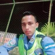 fernandoh330's profile photo