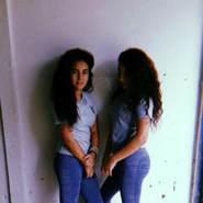 nataliabebe16's profile photo