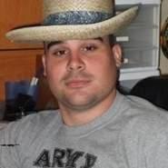 davdean's profile photo