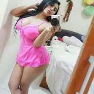 user_wi7583's profile photo