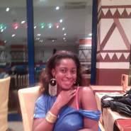 abrefae's profile photo