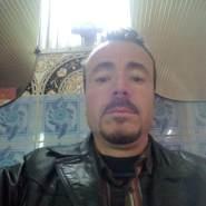rachidb552's profile photo