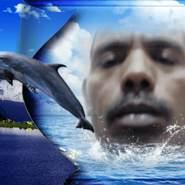 arabyahmed43579's profile photo