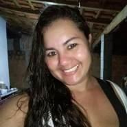 cristianeo7's profile photo