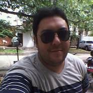 Gonzaloo87's profile photo