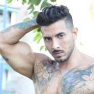 maxii08973's profile photo
