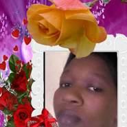 mercye33's profile photo