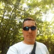 vagnerroman's profile photo
