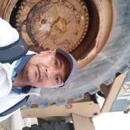 jorgea1099's profile photo