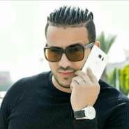 ramzil18's profile photo