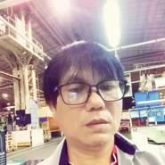 user_gras978's profile photo