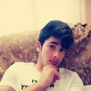 Neo_Gabbie's profile photo