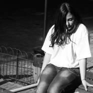 emanuelal17's profile photo