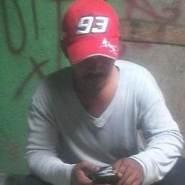 ranggau9's profile photo