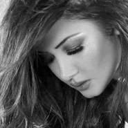 elhame7's profile photo