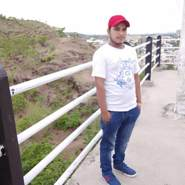 nareshk375's profile photo