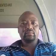 tshepos14's profile photo