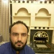 wasir318's profile photo