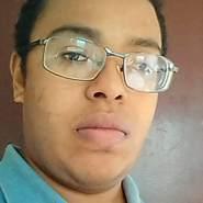 luisr90213's profile photo