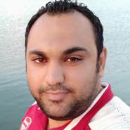 sadatg's profile photo