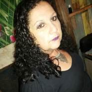 sirleibassualdo053's profile photo