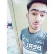 haseebm27's profile photo