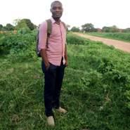 lalashel2's profile photo